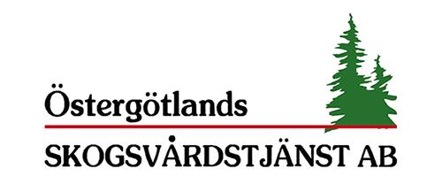 Östergötlands Skogsvårdstjänst